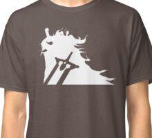 Gilford Yugioh 2 Classic T-Shirt