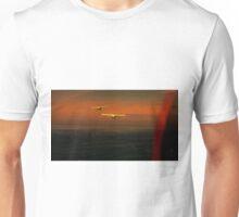 Aviator  Unisex T-Shirt