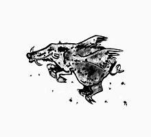 FlyPig! Unisex T-Shirt