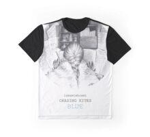 iamamiwhoami chasing kites Graphic T-Shirt