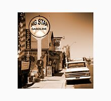 Route 66 - Angel And Vilma's Unisex T-Shirt