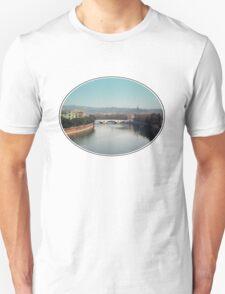 Adige T-Shirt