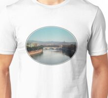 Adige Unisex T-Shirt