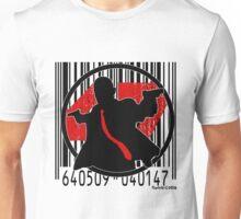 47 Code Unisex T-Shirt