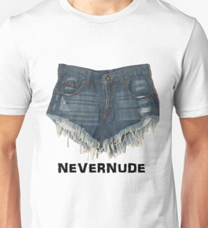 There Are Dozens Of Us... Dozens! Unisex T-Shirt