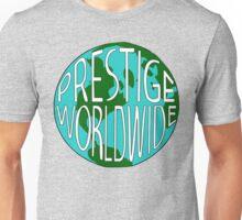 Prestige Worldwide - Step Brothers Unisex T-Shirt
