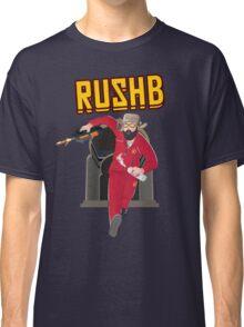 Rush B T-Shirt Classic T-Shirt