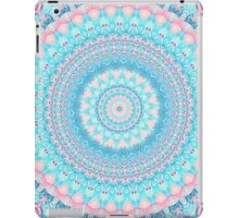 Mandala 100 iPad Case/Skin
