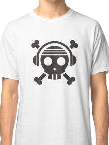 One Piece Podcast - Minimalist Logo Classic T-Shirt