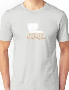Louisiana Strong Unisex T-Shirt