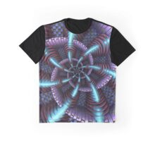 Reverberations Graphic T-Shirt