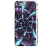 Reverberations iPhone Case/Skin