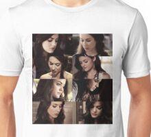 Pretty Little Liars - Sparia Unisex T-Shirt