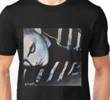 Black Parade Gerard Way Unisex T-Shirt