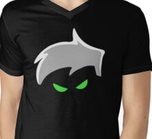Phantom Mens V-Neck T-Shirt