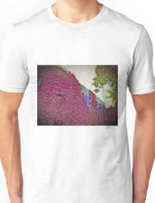 Red Ivy Unisex T-Shirt