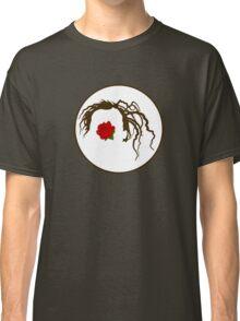 Big Ern Circle Classic T-Shirt