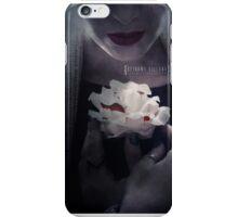 243/365 iPhone Case/Skin
