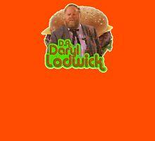 D.A. Daryl Lodwick Classic T-Shirt