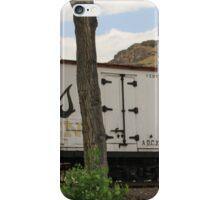 Coors Golden iPhone Case/Skin