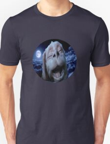 Falcor laughing Unisex T-Shirt