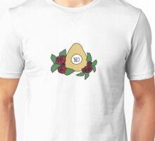 No Ouija Board Planchette Unisex T-Shirt