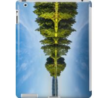 X-Wing [iPad case] iPad Case/Skin