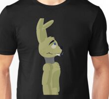 Plushtrap - Like, Super Cool and Stuff Unisex T-Shirt