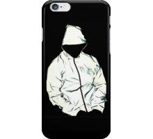 Death Grips iPhone Case/Skin