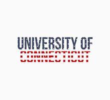 University of Connecticut Unisex T-Shirt