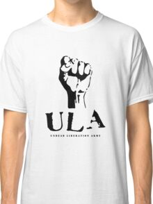 undead liberation army Classic T-Shirt