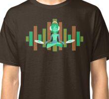 Selecta Classic T-Shirt