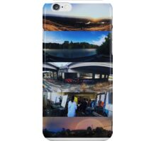 Panoramas  iPhone Case/Skin