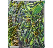 Random Project 54 [iPad case] iPad Case/Skin