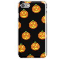 Fall Case #1 iPhone Case/Skin