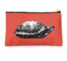 COME OUT OF YOUR SHELL Studio Pouch