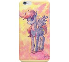 my little pony 2 iPhone Case/Skin
