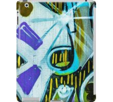 Random Project 47 [iPad case] iPad Case/Skin