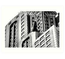 Art Deco... ness > Art Print