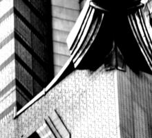 Art Deco... ness > Sticker