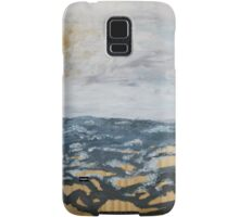 Salt Water Samsung Galaxy Case/Skin