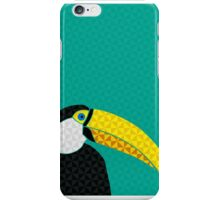 Tucano iPhone Case/Skin