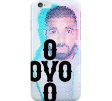 Drake OVO iPhone Case/Skin