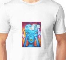 Subconscious Navigator Unisex T-Shirt