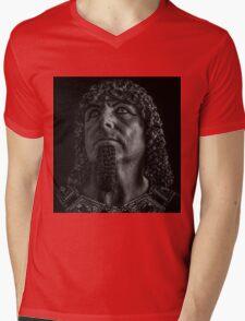 Egypt or Bust Mens V-Neck T-Shirt