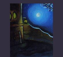 Village House compound Moon Light- Bharat Hoodie