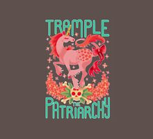 trample Unisex T-Shirt