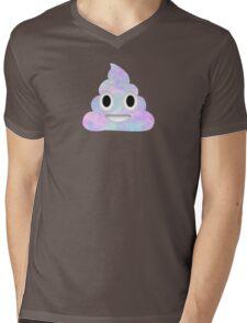 Ethereal Mens V-Neck T-Shirt
