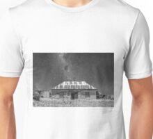 House of Stars Unisex T-Shirt