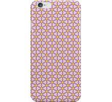 Retrostar #5 iPhone Case/Skin
